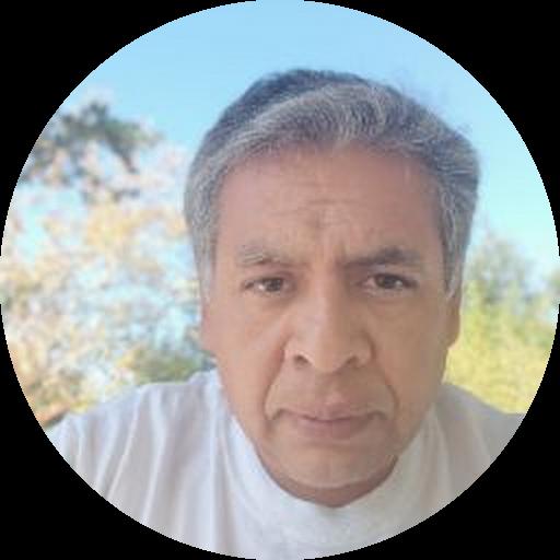 Jesús Alberto López Villavicencio