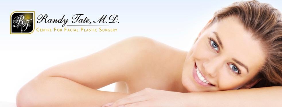 Centre For Facial Plastic Surgery reviews | Doctors at 2888 Eureka Way - Redding CA