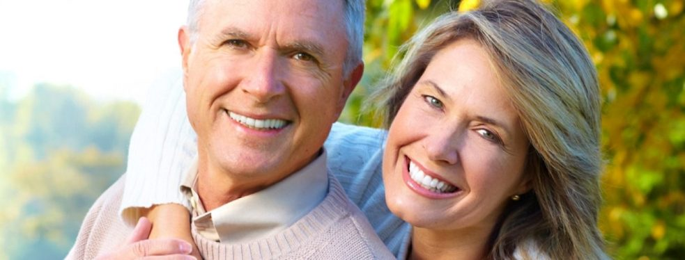 Denver Periodontics & Implant Dentistry reviews | Cosmetic Dentists at 7384 S Alton Way - Centennial CO
