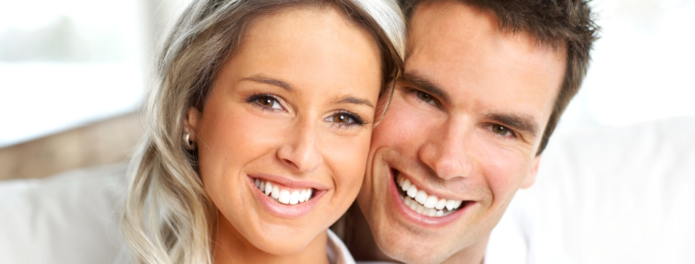 Dental Associates of Valley Stream reviews | Cosmetic Dentists at 17 W Merrick Rd - Valley Stream NY