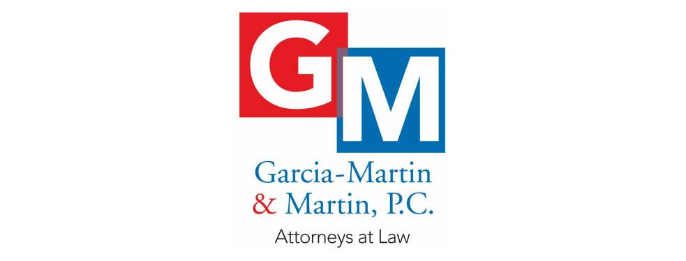 Garcia Martin & Martin, P.C.   Employment Law in 12946 Dairy Ashford Rd - Sugar Land TX - Reviews - Photos - Phone Number