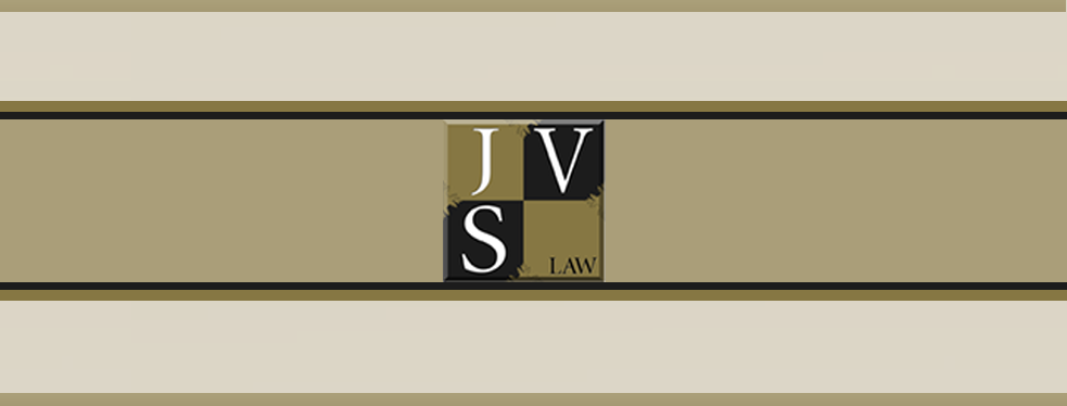 Law Offices of James V Sansone reviews | Bankruptcy Law at 1260 N Dutton Ave - Santa Rosa CA