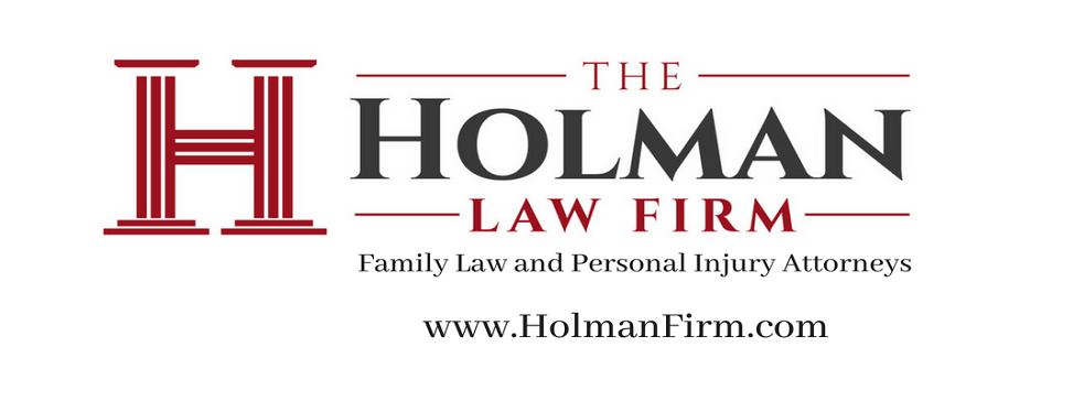 The Holman Law Firm reviews | Lawyers at 1940 W St Mary Ave - Pensacola FL