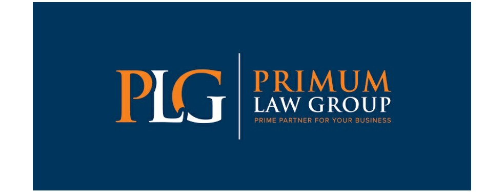 Primum Law Group reviews | Legal at 555 California St - San Francisco CA