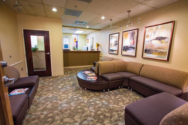 Buckhead Internal Medicine PC: Nan R Monahan, MD reviews | Doctors at 35 Collier Rd NW - Atlanta GA