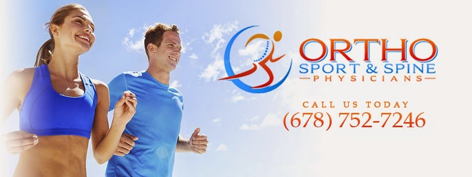 Ortho Sport & Spine Physicians reviews | Doctors at 5788 Roswell Road, - Atlanta GA