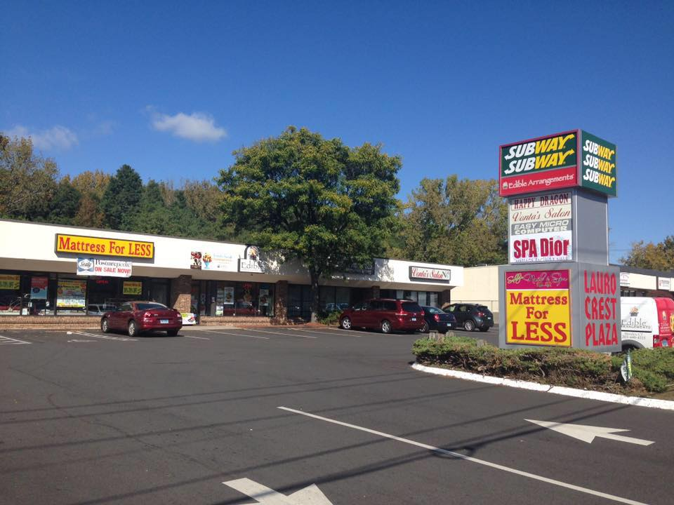 Mattress For LESS | Mattresses at 751 Wolcott St - Waterbury CT - Reviews - Photos - Phone Number