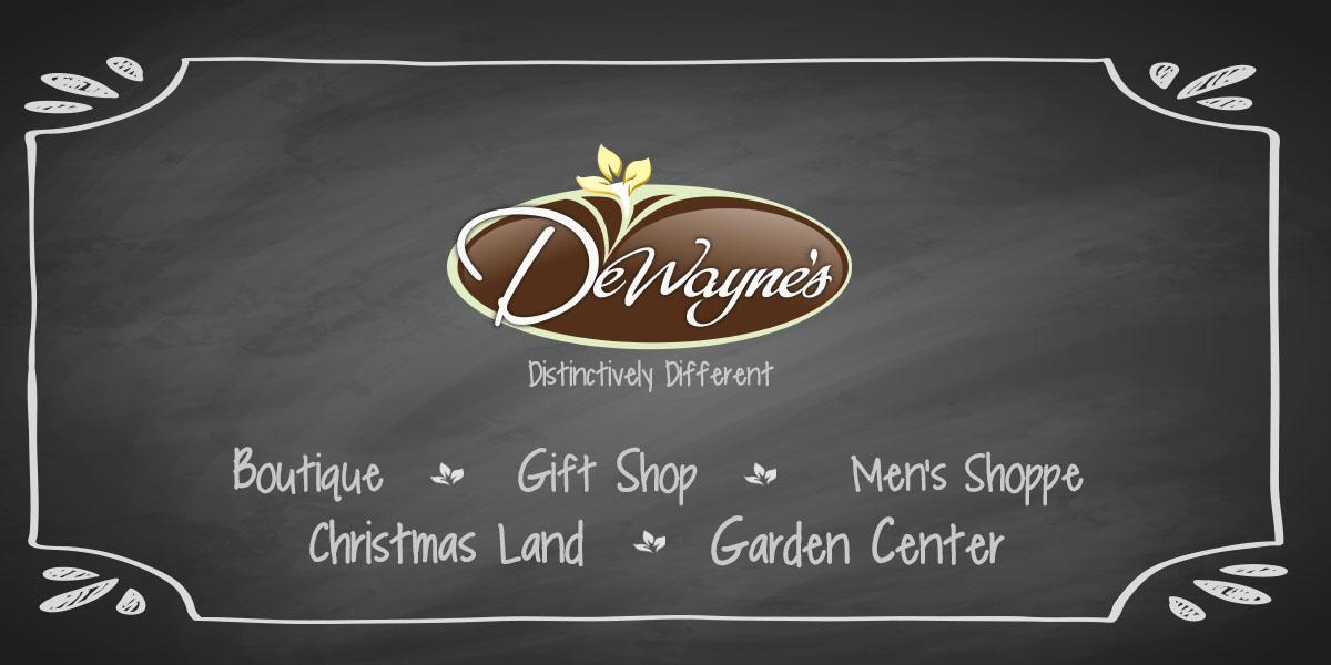 DeWayne's reviews | Gift Shops at 1575 Outlet Center Center Dr - Selma NC