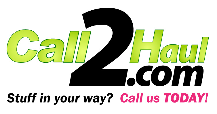 Call 2 Haul reviews | Home & Garden at 1275 Glenlivet Drive, Suite 100 - Allentown PA
