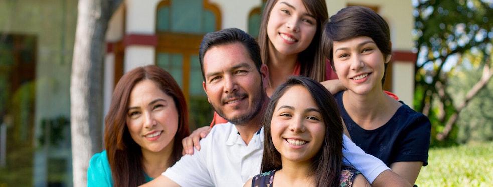 Gast & Nielsen Orthodontics reviews | Dentists at 190 San Marin Dr - Novato CA