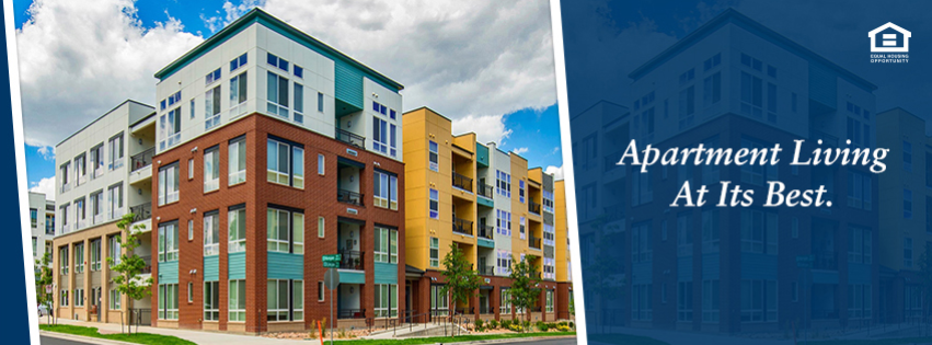 Bell Cherry Hills Apartments reviews | Real Estate at 3650 S Broadway - Englewood CO