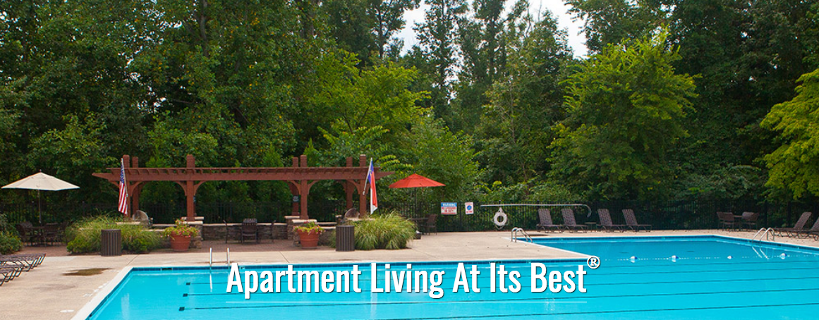 The Park at North Ridge Apartments reviews | Apartments at 7100 Claxton Circle - Raleigh NC