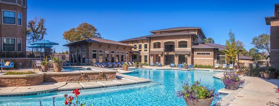 Bell Four Points Apartments Reviews, Ratings | Apartments near 11210 FM 2222 , Austin TX