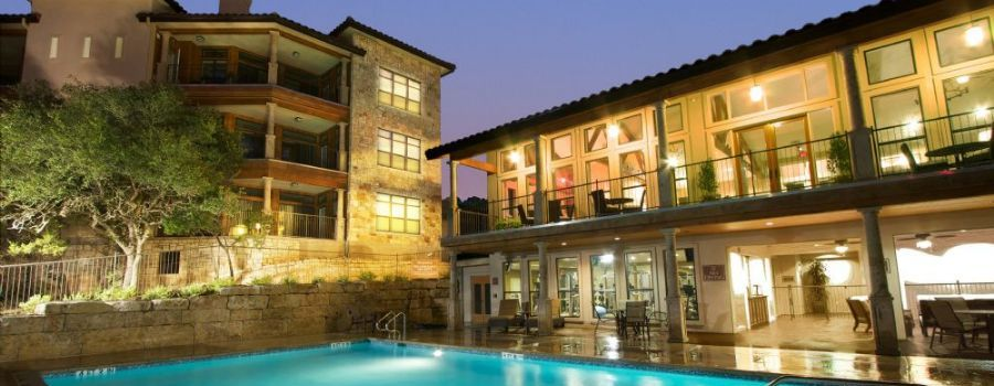 Bell Quarry Hill Apartments Reviews, Ratings | Apartments near 7000 Convict Hill Rd , Austin TX