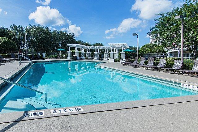 Bell Timacuan Apartments reviews | Apartments at 715 Camarague Place - Lake Mary FL