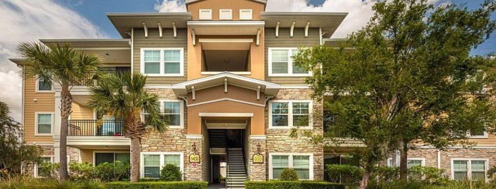 Bell at Universal Apartments reviews | Apartments at 6350 Vineland Rd - Orlando FL