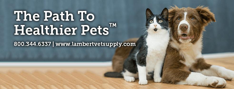 Lambert Vet Supply LLC reviews | Pet Groomers at 714 5th St - Fairbury NE