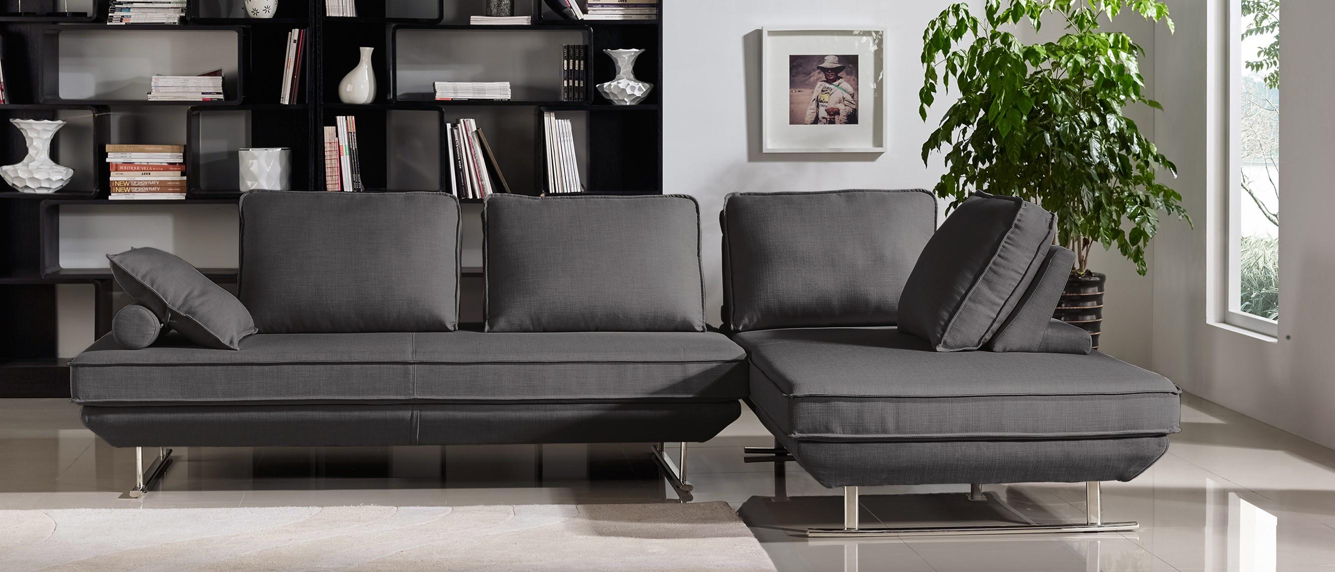 Red Knot Kapolei reviews | Furniture Stores at 707 Manawai Street - Kapolei HI