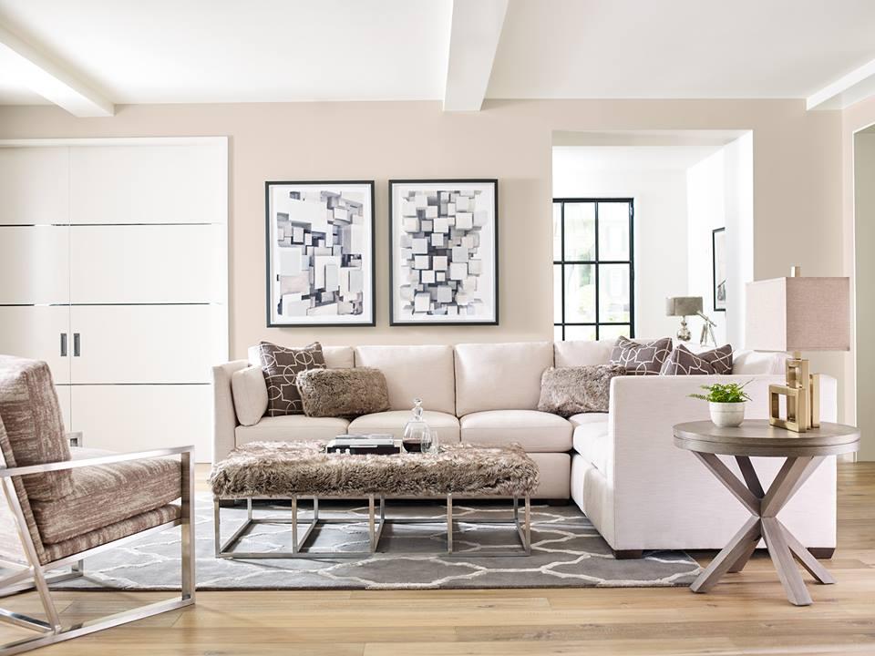 HomeWorld Kapolei reviews | Furniture Stores at 707 Manawai Street - Kapolei HI