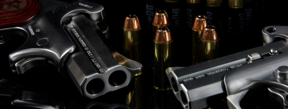 Naples Gun Range & Emporium reviews | Gun/Rifle Ranges at 4651 Mercantile Ave - Naples FL