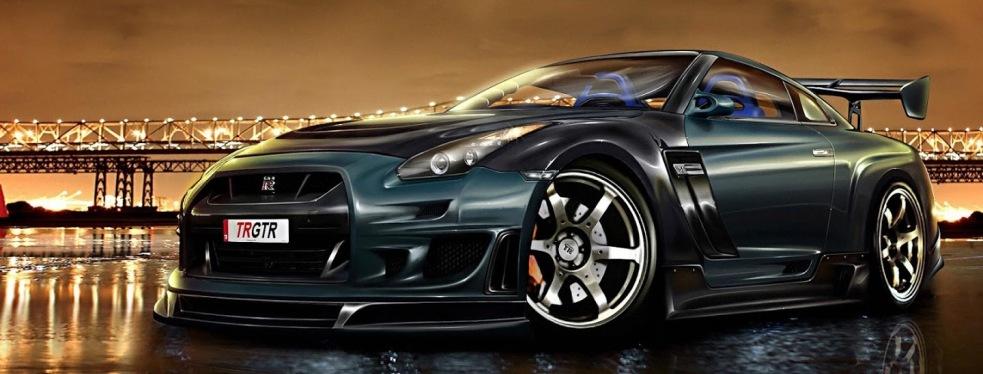 Dents & Dings reviews | Auto Detailing at 11115 Iota Dr - San Antonio TX
