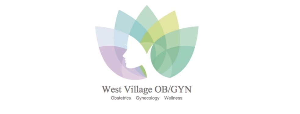 West Village OB/GYN reviews | Doctors at 22074 Michigan Ave - Dearborn MI