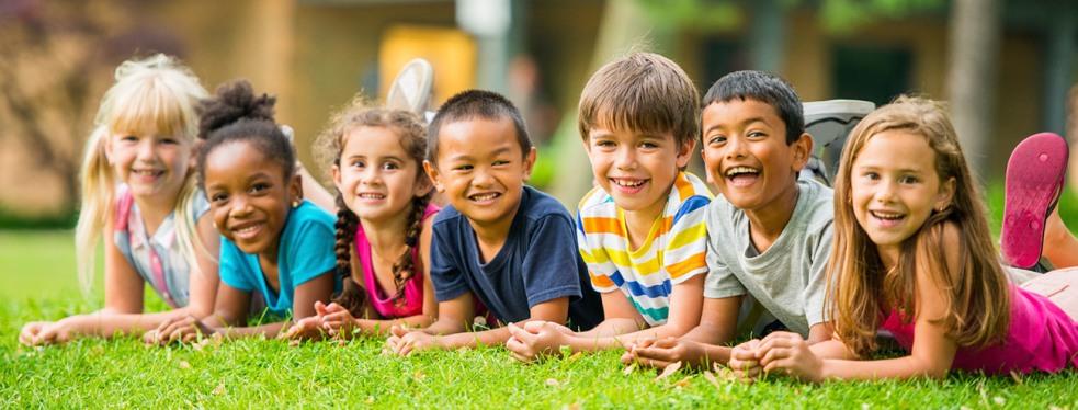Pediatric Dental Associates, P.C. reviews | Dental Hygienists at 1103 Walnut Drive W. - Ardmore OK