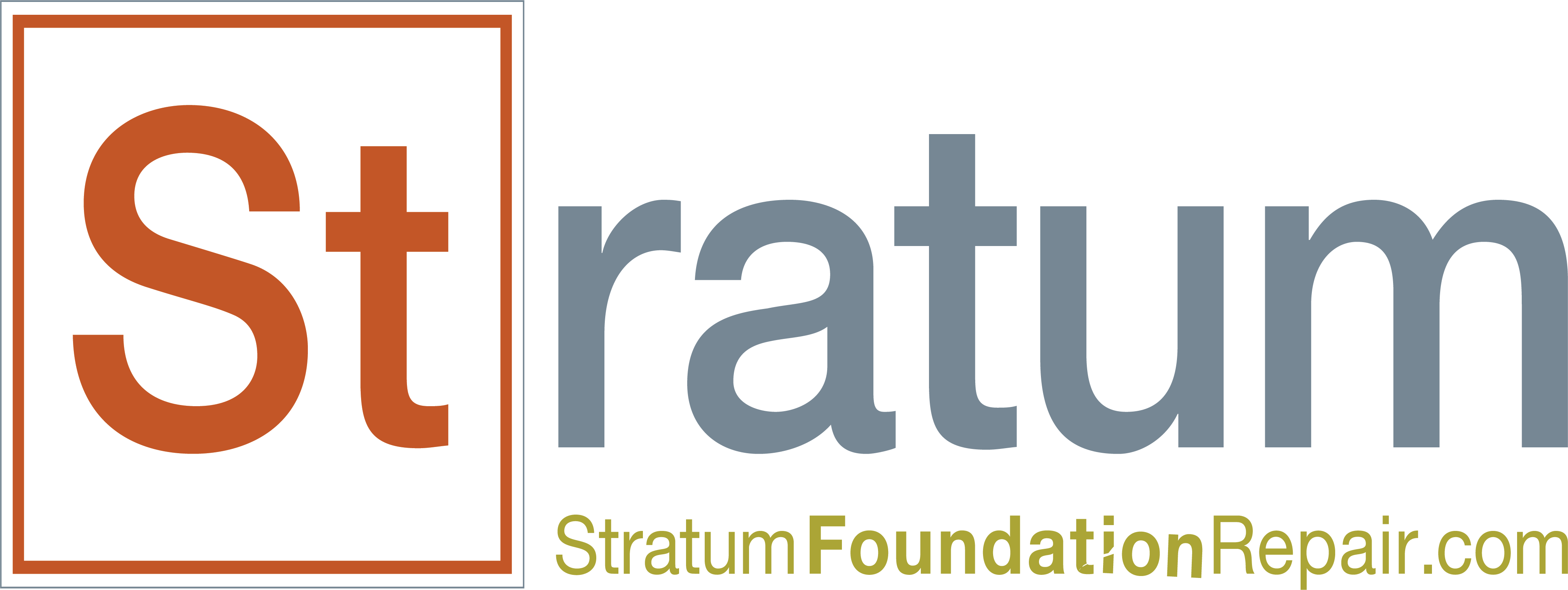 Stratum Foundation Repair reviews | Construction at 101 E Park Blvd STE 600 - Plano TX