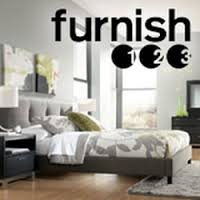 Furnish 123 Reviews Furniture Stores At 3235 E Hamilton Ave Eau