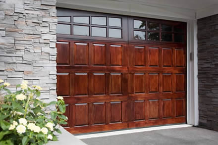 Henry Allen Garage Door Co Reviews Home Services At 522 N State