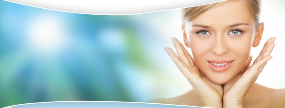 Dermatology Solutions reviews | Dermatologists at 4915 E Baseline Rd #124 - Gilbert AZ