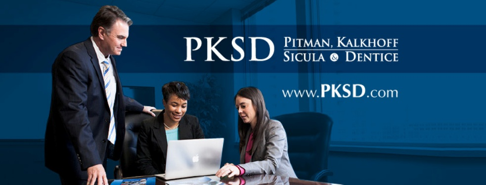 PKSD reviews | General Litigation at 1110 N Old World 3rd St - Milwaukee WI