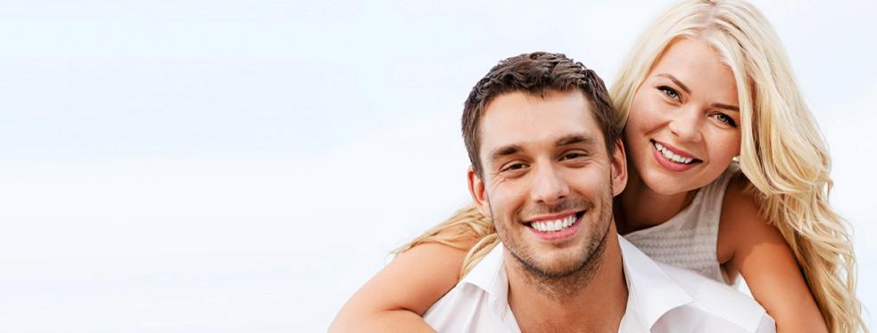Advance Dental reviews | Dental at 700 N Fairfield Rd - Layton UT
