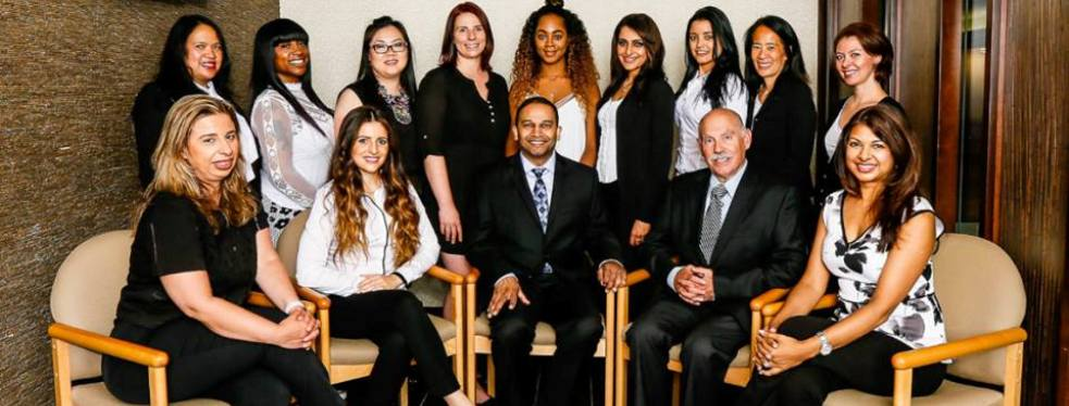 Midtown Dental Centre reviews   Cosmetic Dentists at 20 Bloor St E - Toronto ON