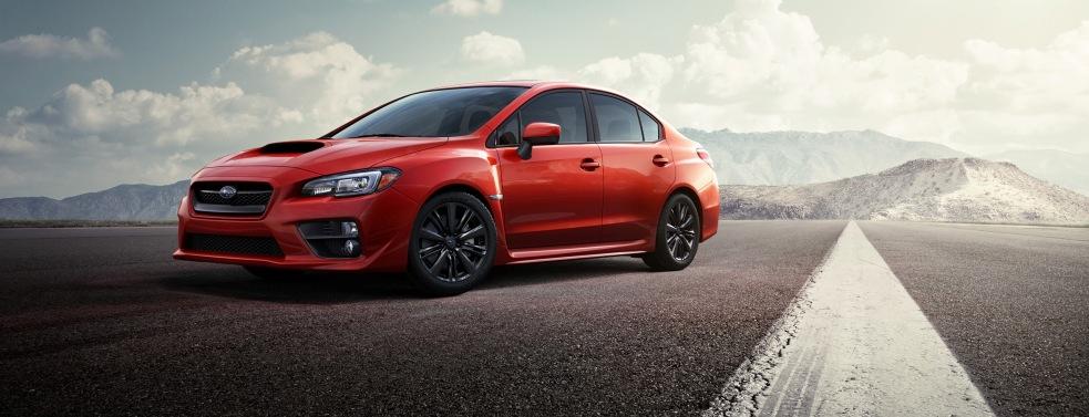 Groove Subaru reviews | Auto Repair at 5300 S Broadway - Englewood CO