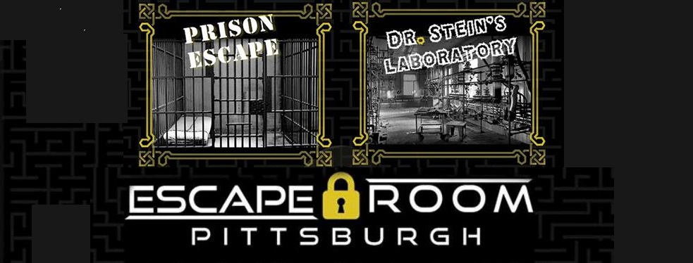 Escape Room Pittsburgh reviews | Escape Games at 569 Greenfield Ave - Pittsburgh PA