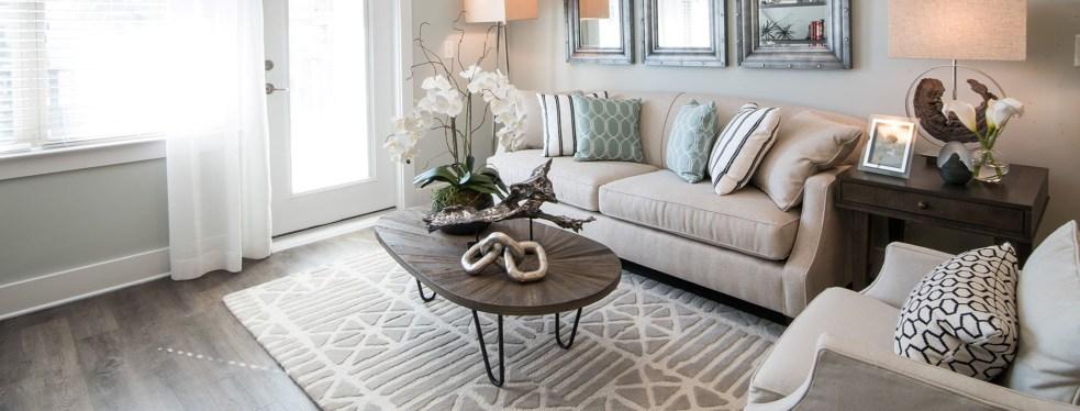 Meridian at Broad Street Apartments reviews   Apartments at 700 Meridian Market Drive - Fuquay-Varina NC