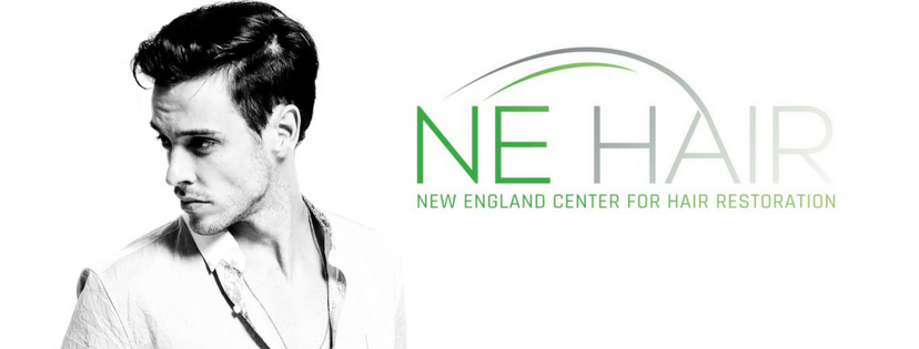 New England Center for Hair Restoration reviews | Hair Loss Centers at 465 S Washington St - North Attleborough MA