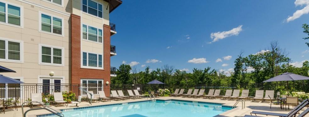 Stonebridge Apartments For Rent
