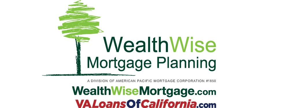 Cindy Turner (NMLS #242688) reviews   Mortgage Lenders at 101 Parkshore Drive - Folsom CA