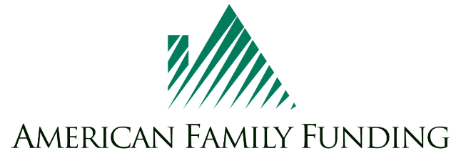 American Family Funding reviews | Mortgage Lenders at 28368 Constellation Road - Santa Clarita CA
