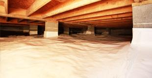 EcoSpect, Inc. reviews   Home Inspectors at 5785 NY-96 - Romulus NY