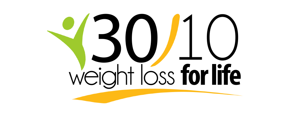 Weight loss vsg