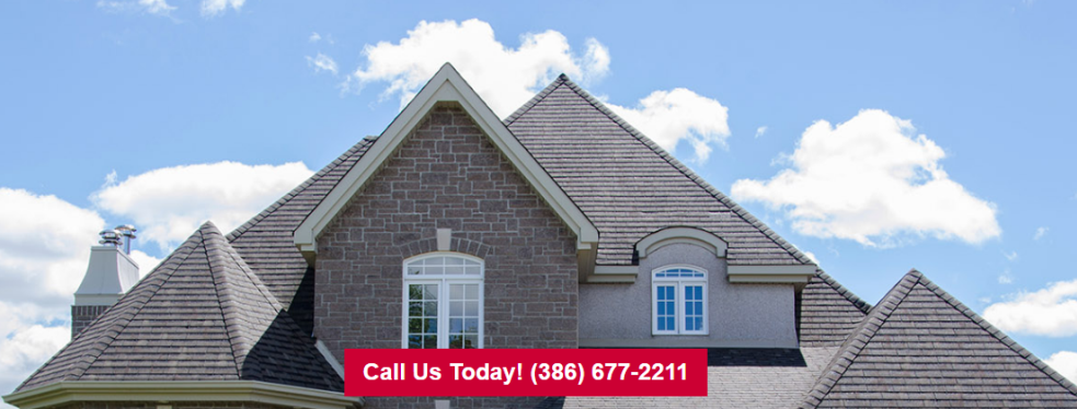 Roberson Roofing Inc. reviews | Home & Garden at 229 N. Orchard Street - Ormond Beach FL