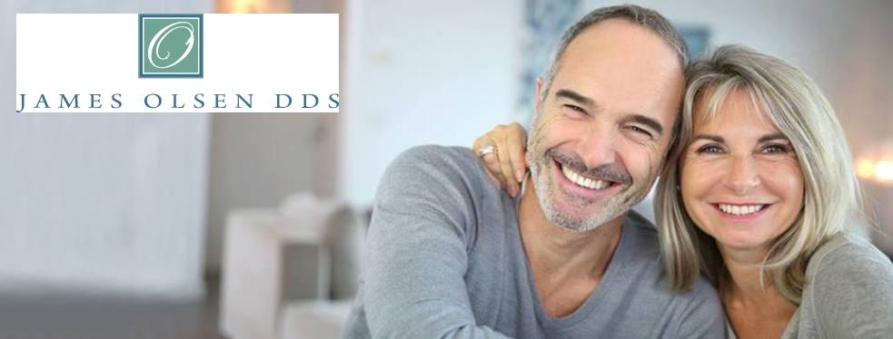 James Olsen DDS PC reviews | Dentists at 3400 Travis Pointe - Ann Arbor MI