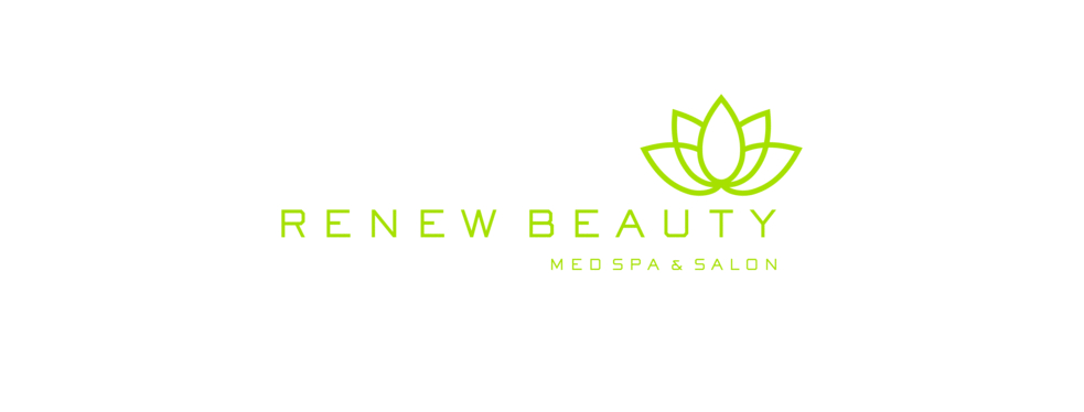 Renew Beauty Med Spa & Wellness Center reviews | Hair Removal at 8687 N. Central Expressway North Park Center - Dallas TX
