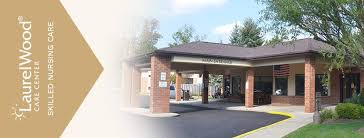 LaurelWood Care Center reviews   Assisted Living Facilities at 100 Woodmont Rd - Johnstown PA