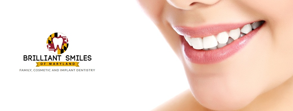 Brilliant Smiles of Maryland reviews | Doctors at 11710 Reisterstown Rd - Reisterstown MD