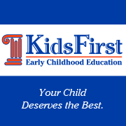 Kids First Learning Centers |  Early Childhood Education reviews | Child Care & Day Care at 15163 Howe Rd - Strongsville OH