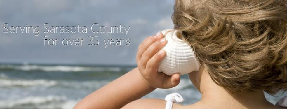 Gulf Gate Hearing Aid Center reviews | Audiologist at 2170 Gulf Gate Drive - Sarasota FL